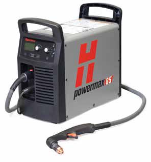 Hypertherm - Powermax 85