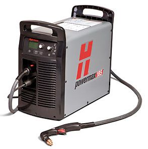 Hypertherm - Powermax 105