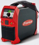 Fronius - TransPocket 150