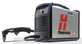 Hypertherm - Powermax 30 AIR