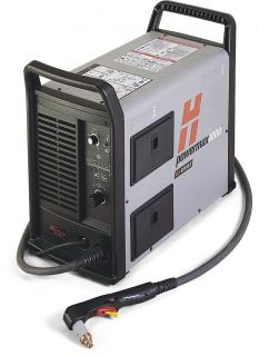 Hypertherm - Powermax 1000